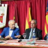 """El periódico """"Granada Costa"""" con Antonio Prima"""