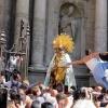 """""""Traslado-imaginado"""" de la Virgen 2020 – El Ventanuco"""