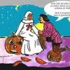 """Me declaro contrario al """"Halloween"""" – El Ventanuco"""