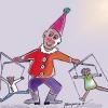 21 de marzo: Día Mundial de la Marioneta – El Ventanuco