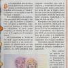 Periódico Granada Costa, diciembre 2020