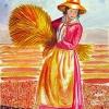 """""""La mujer rural"""" comienza a ser leyenda – La columna"""