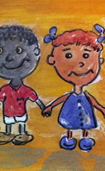 Día Universal del Niño 2020 – El Ventanuco