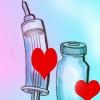 Salud y vacunas para todos – El Ventanuco
