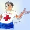 Día Mundial de la Cruz Roja… –  La Columna