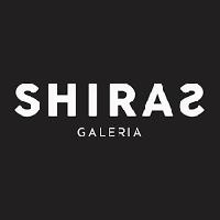 Galería de Arte SHIRAS