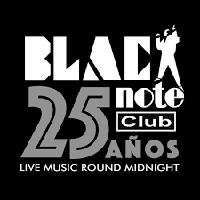 Blac Note Valencia