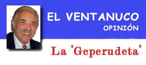 El Ventanuco (periódico digital)