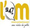 Radio L'om (Picassent)
