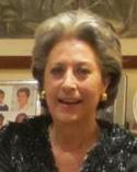 Cristina Rosario Franco