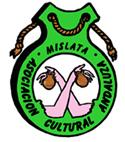 Asociación Andaluza Mislata