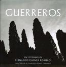 Guerreros libro