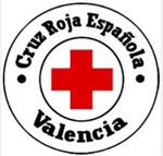 Cruz Roja Valencia