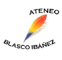 Ateneo Blasco Ibáñez