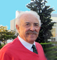 Francisco Ponce