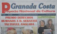 Granada Costa