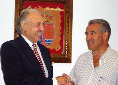 Francisco-Ponce-y-Amador-Villamon.jpg