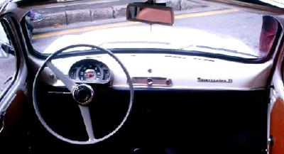 volante_del_seat_600.jpg