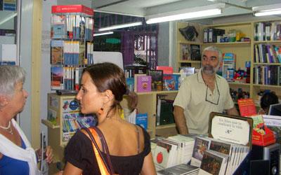 Libreria Primado