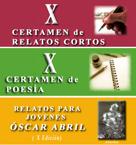 2016-Concurso de Alfambra