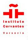 Instituto Cervantes de Varsovia