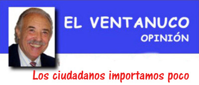 El Ventanuco, (Columna de prensa)