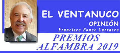 El Ventanuco (Prensa Digital).