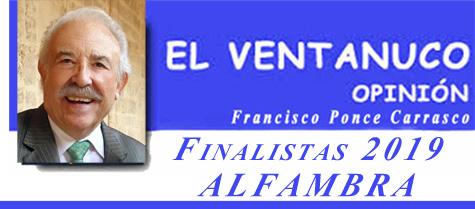 ALFAMBRA-Finalistas-2019