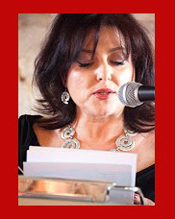 Pilar Blanco (Escritora)