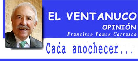 El Ventanuco -Prensa digital