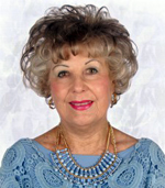 Carmen Carrasco Ramos