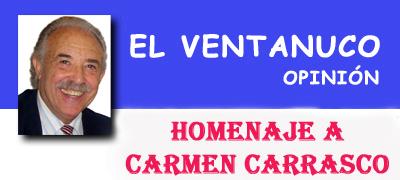 """""""El Ventanuco"""" Columna periodística"""