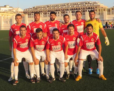 Castellnovo-C.F.