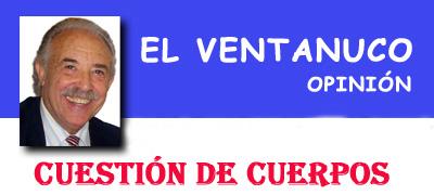 """El Ventanuco"""