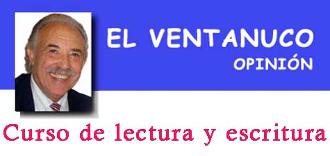 El Ventanuco (Columna periódico)
