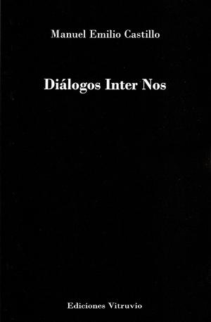 Diálogos Inter Nos