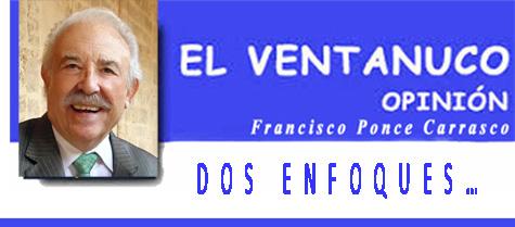 El Ventanuco (Prensa Digital)