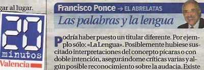 El Abrelatas de Ponce