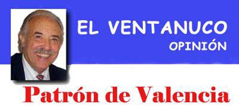 El-Ventanuco
