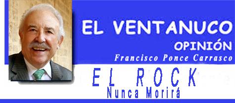 El-Ventanuco-(Digital)