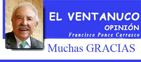 El Ventanuco (DIGITAL)