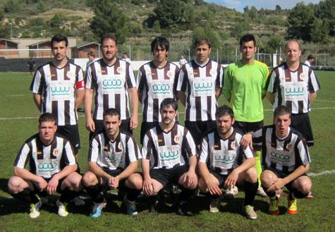 Equipo-del-Castellnovo-C.F.