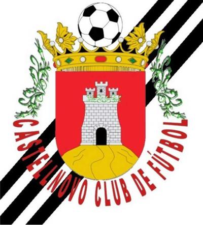 Escudo-Castellnovo-CF