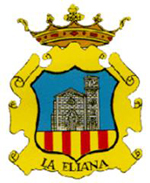 Escudo de L'Eliana