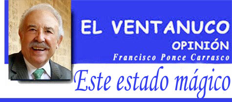 El Ventanuco cabecera prensa