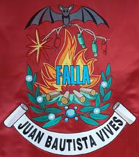 Falla-Juan-Bautista-Vives