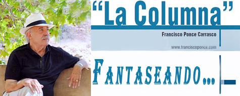 Fantaseando… (La Columna)