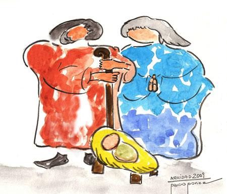 ¡Hoy es Navidad! - ¡FELICES FIESTAS!