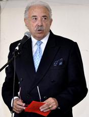 Francisco Ponce Carrasco