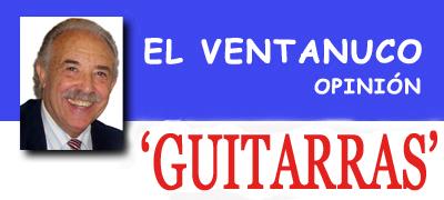 El Ventanuco (Columna periodística de Francisco Ponce)